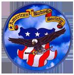 American Budo Society Logo